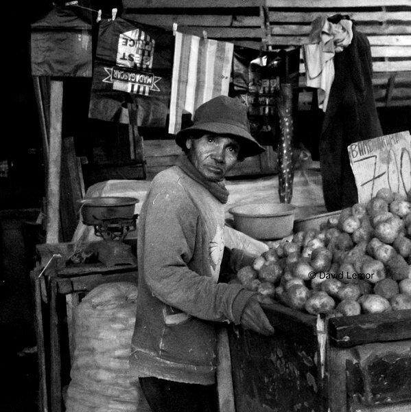 David Lemor-anstirabe 06-Madagascar