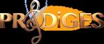 Logo_Prodiges
