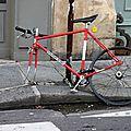 vélo_8783