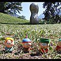 South Park Photo Project, Au festival Bex & Arts