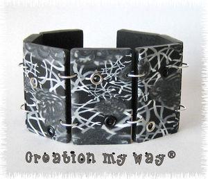 bracelet_abstrait