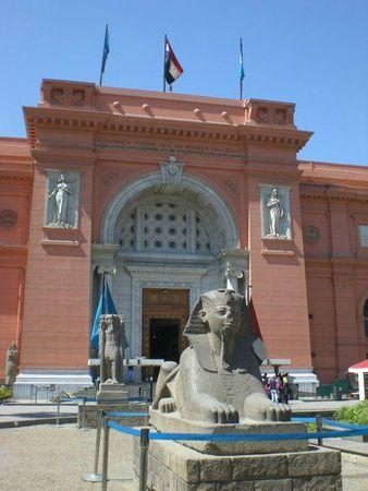 Egypte3
