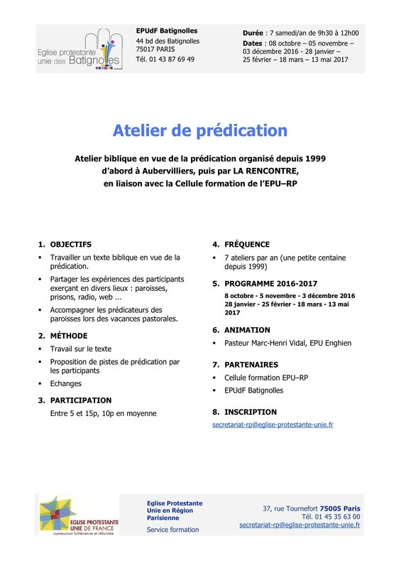 2016_0620-AtelierspredicationBatignolles