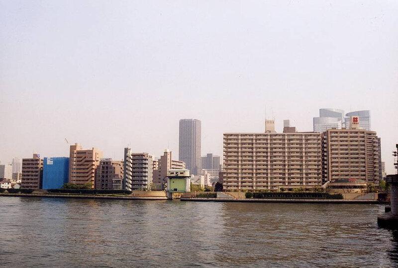 Canalblog Tokyo02 12 Avril 2004 Lundi 017 Tsukishima BIG