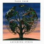 Talk_Talk_Laughing_Stock_Frontal