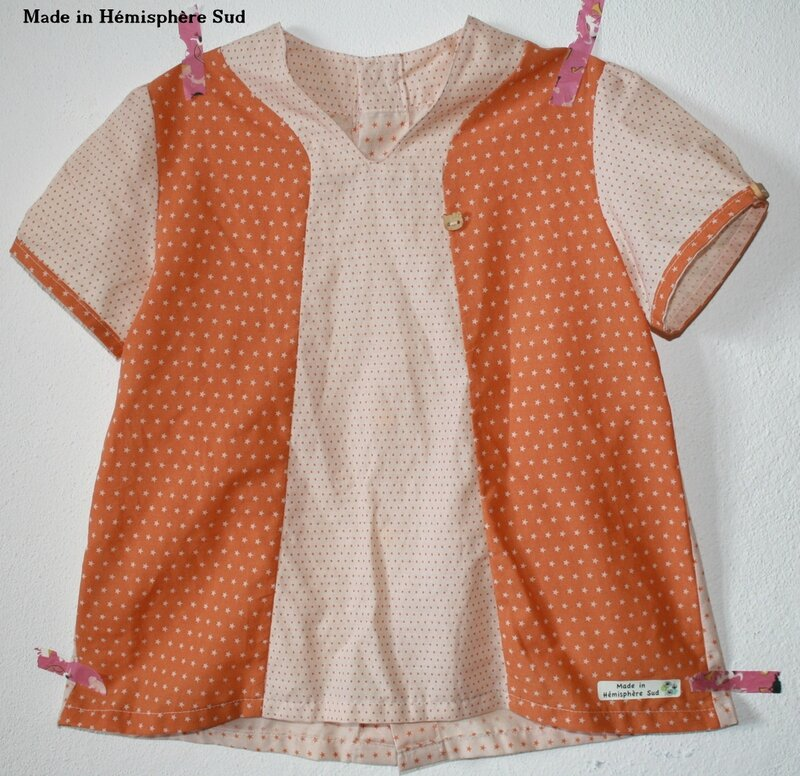 robes mialy 074