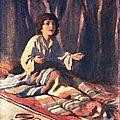 Mercredi 13 janvier 2016-que retenir de l'assemblée de prières?