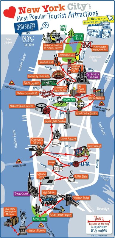 map-nyc-Attractions-opt