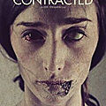 Contracted (juste quelques irritations intempestives)