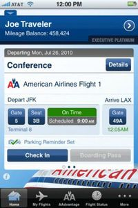 American-Airlines-App-pic1-300x450