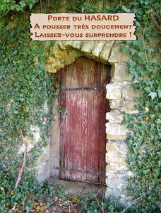 Porte_du_Hasard