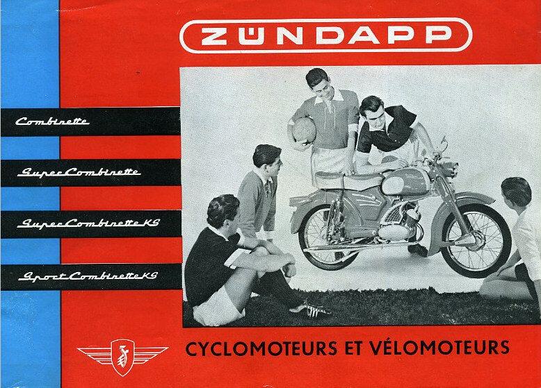PubCombinettes1961-1