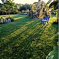Windows-Live-Writer/Jardin_10232/DSCN0724_thumb