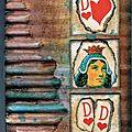 n° 524, reine de coeur pour Billy (472x640)