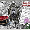 Paul porte (1868-1943).