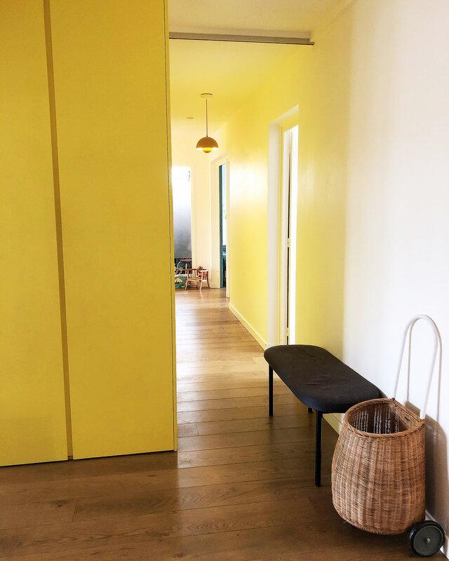 home-architecte-dinterieur-decoration-sostrene-grene-oliela-ma-rue-bric-a-brac