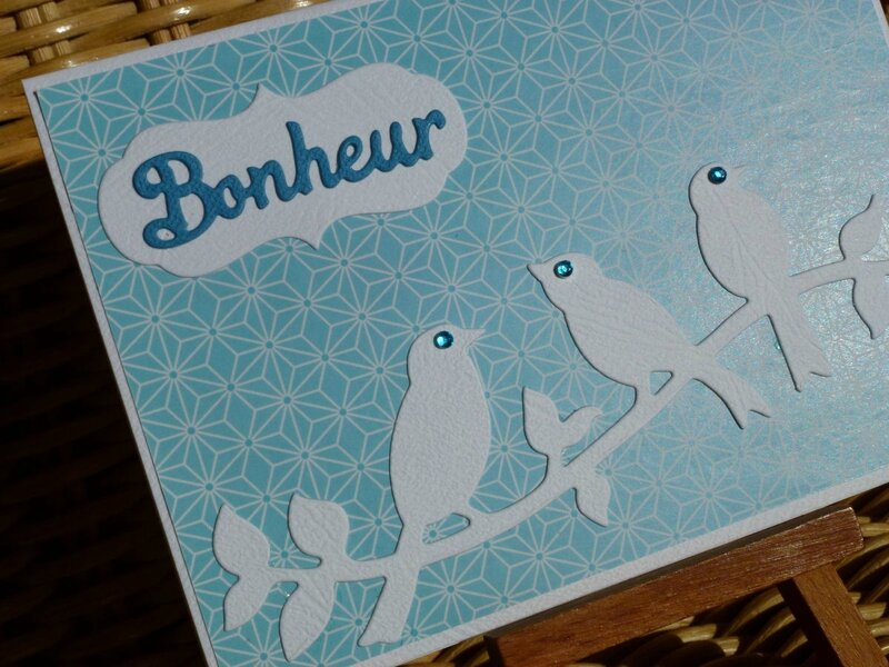 Carte-zozios-bonheur2