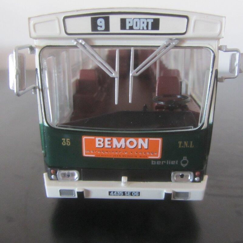 106-BERLIET PL100(3)