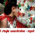girlystyle-modG