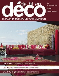couverture_de_fil_en_d_co