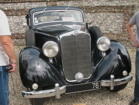 MercedesW143av