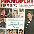 1967-11-photoplay-usa