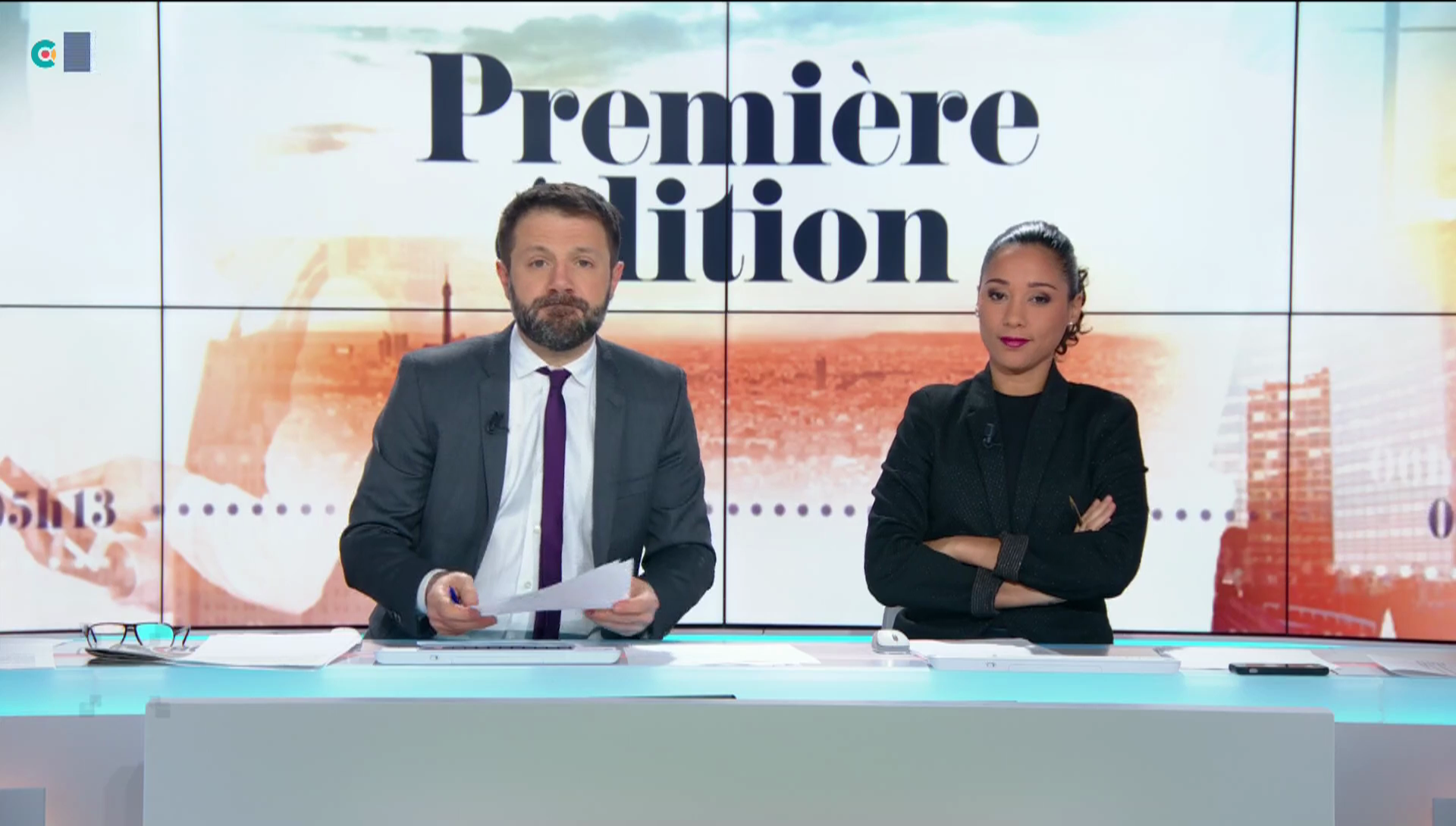 virginiesainsily02.2019_01_11_journalpremiereeditionBFMTV