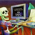 The cyber piracy can become a sort of terrorism?