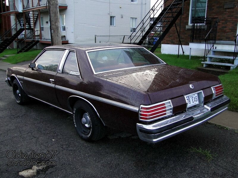 pontiac-catalina-coupe-1978-02