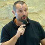 2013-09-07-150-Thierry-Gaulin