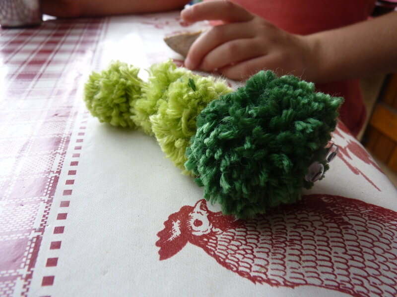 Chenille_pompons__1_