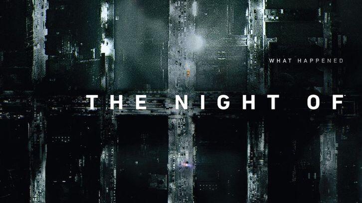the-night-of-header