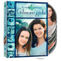Gilmore Girls - Saison 2 [-]