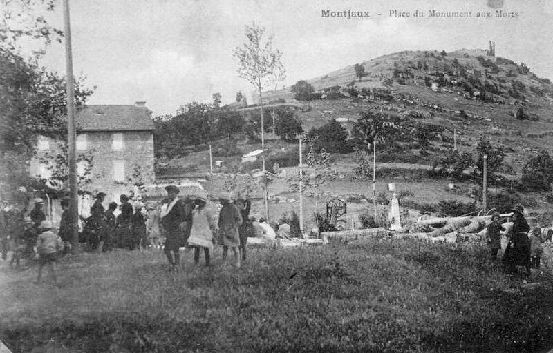 Montjaux (2)