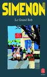 le_grand_bob