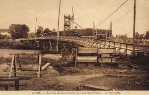 ponts_1