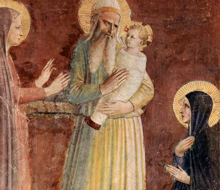 Fra_Angelico_017_5