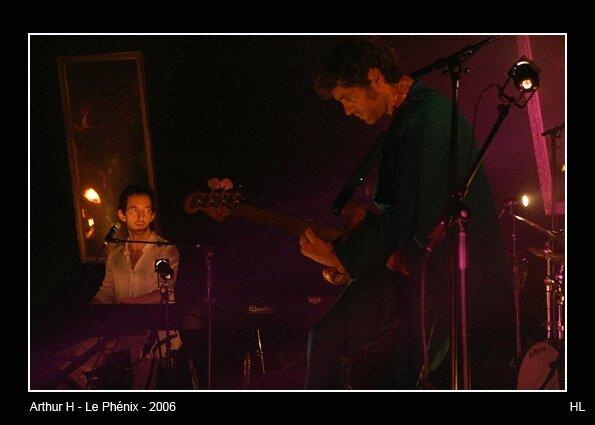 ArthurH-LePhenix-2006-086