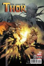 the unworthy thor 03