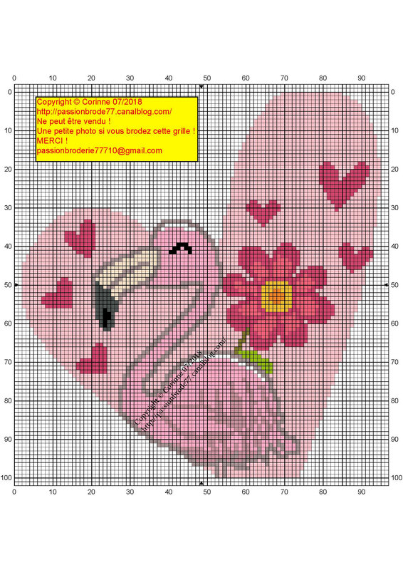 Flamant rose coeur_Page_1