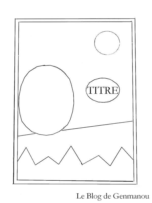 Carte-Sketch-Genamanou