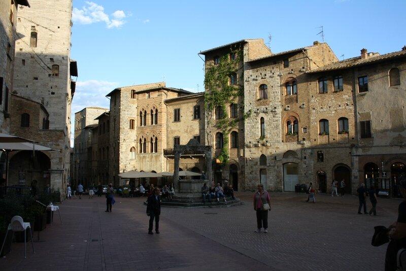Toscane 086