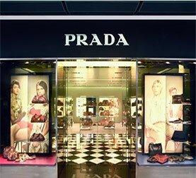 shop_prada