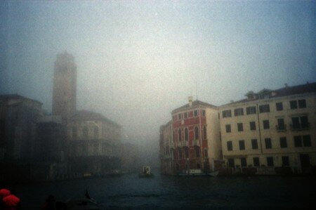 Agnes_Salzburg_Venise_1_17