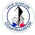 Logo CFMF MW FR