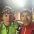 Madeira miut ultra trail 2016