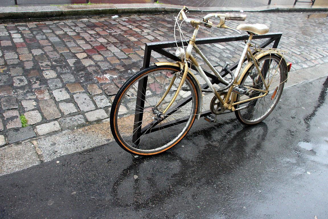 vélo brillant, ds ma rue_0026