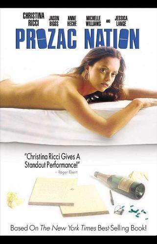 Prozac Nation (28 Février 2010)