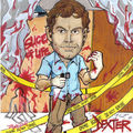 DEXTER MORGAN TRIBUTE