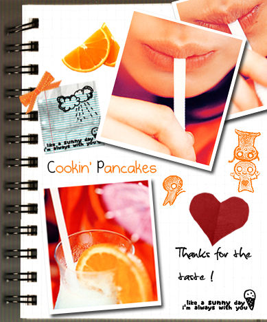 Orange_Patchwork